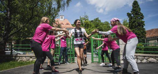 Maraton Telekom
