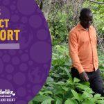 Mondelēz International a publicat Raportul privind progresele de sustenabilitate