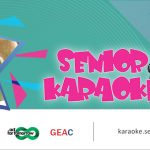 Grupul de Educatie si Actiune pentru Cetatenie organizeaza Senior Karaoke. Cantam impreuna!