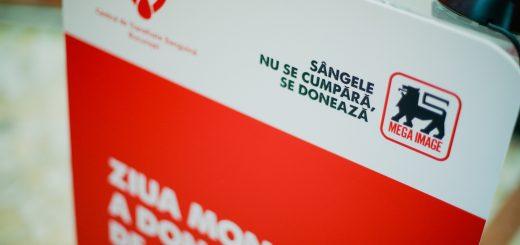 Donare_Sange-14iunie