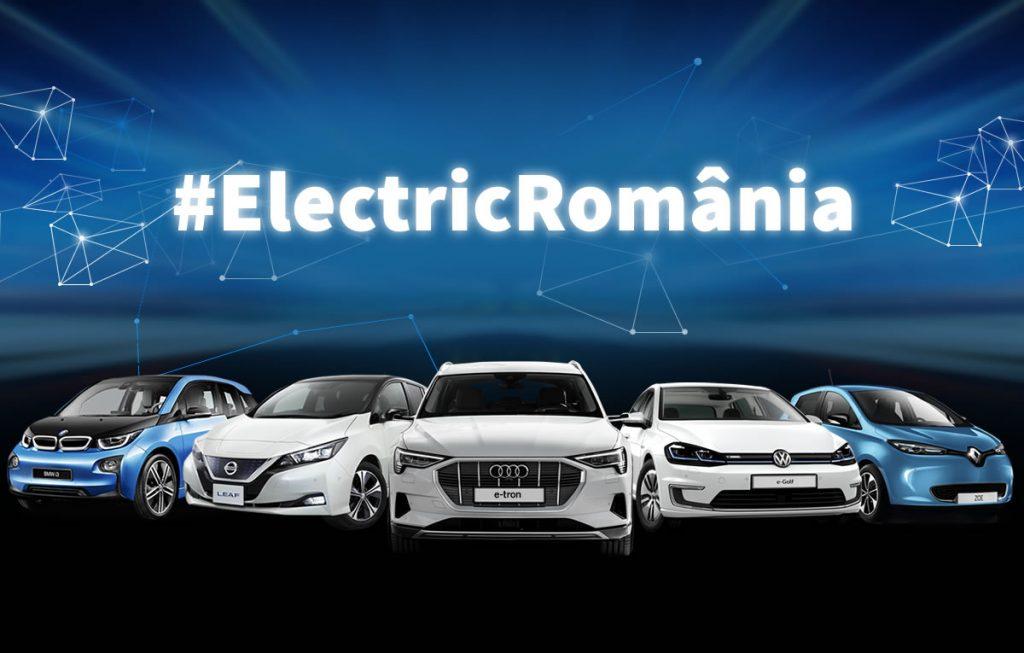 Electric Romania_2019