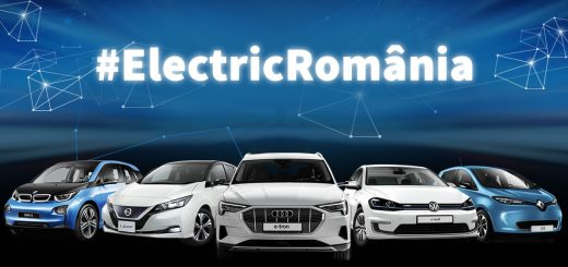 Electric Romania_2019