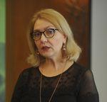 Elena Badea - Valoria.ro