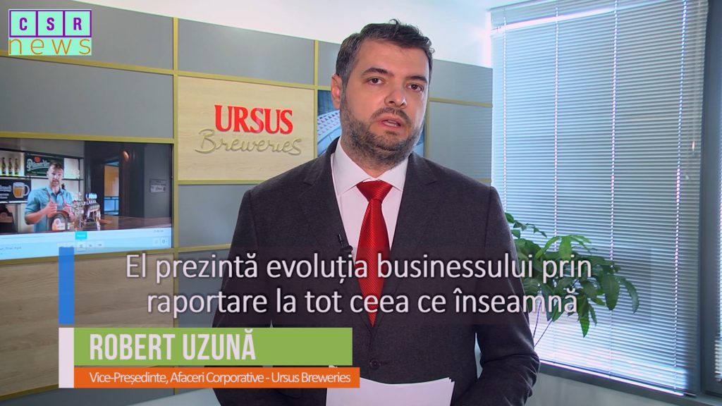 Robert Uzuna- ursus