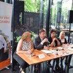 Grupul CEZ in Romania a investit anul trecut peste 2,4 milioane lei in proiecte de CSR