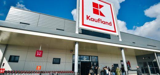 Kaufland_magazin