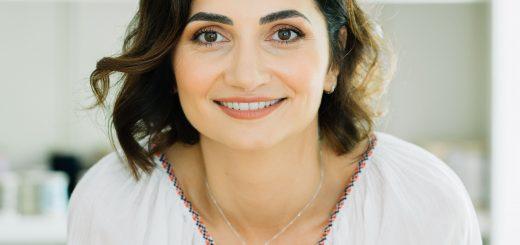 Luisa Grigore_ CSR Media