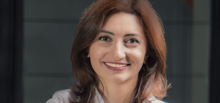 Luisa - interviu TDOG 2019_CSR Media Futured