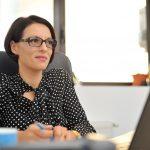 """INTERVIU:  Oana Chele – HARTMANN Romania – """"CSR este despre noi toti, nu doar despre companii. Faptele mici fac diferenta"""""""