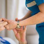 Fundatia Vodafone si HOSPICE Casa Sperantei – Parteneriat strategic pentru ingrijire paliativa