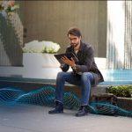 Dell Technologies suprijina primariile care vor Wi-Fi in spatii publice