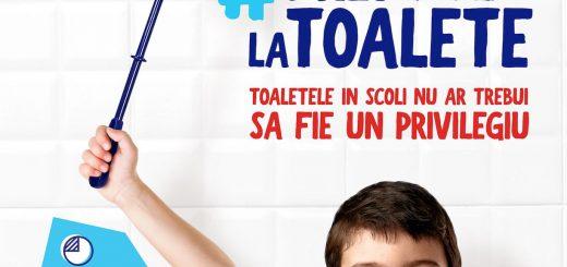 2019 Domestos sustine igiena in scoli_2019_Vizual