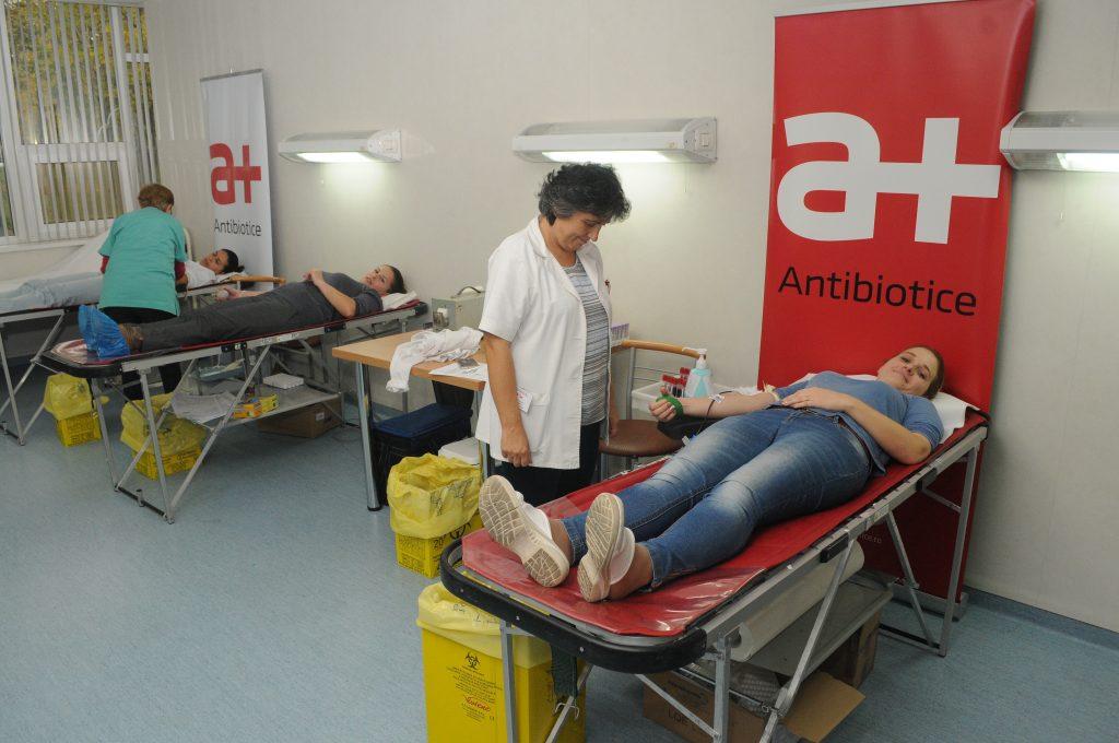 Antibiotice donare 1 (4)