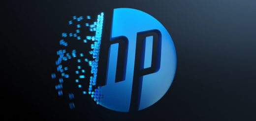 Atlantic-Computer-Solutions-Hp-Printer-Support