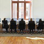 Holcim Romania a investit 210.000 euro in scolile din zonele Campulung-Muscel si Alesd
