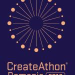CreateAthon® sarbatoreste Saptamana Globala Pro Bono