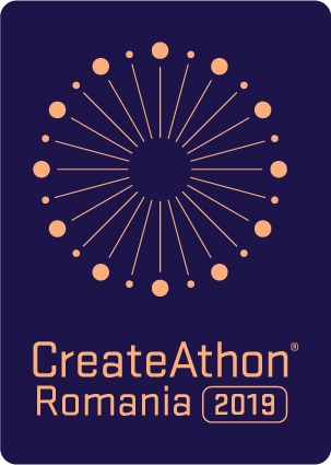 Logo-Createathon-Medium