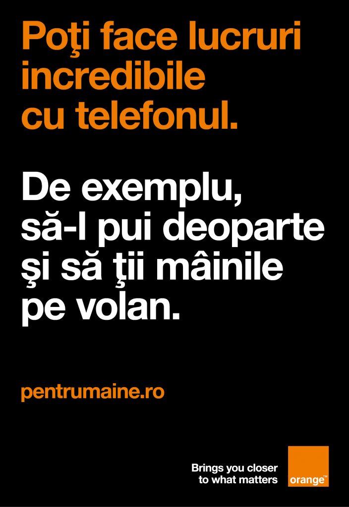 Orange_Pentru Maine_Volan