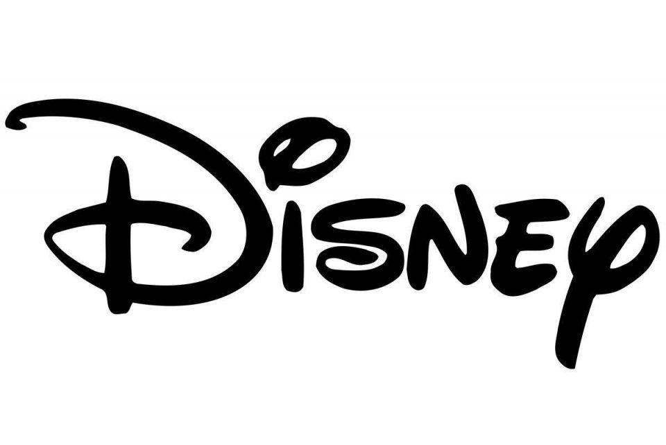 disney_logo