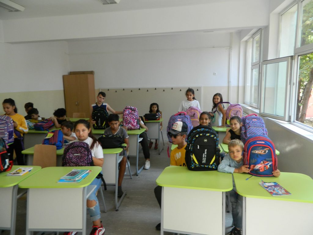 proiect bonami acsis_3