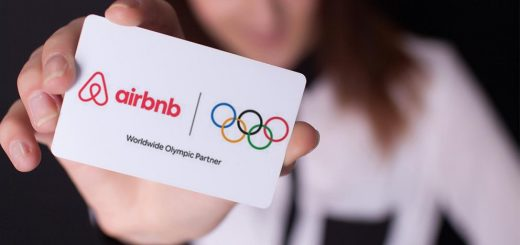 Airbnb-992x558