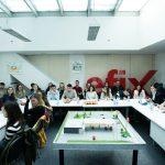 KMG International a selectat cei 100 castigatori ai programului de burse