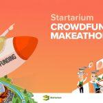 Startarium: 10 idei de afaceri lansate in crowdfunding cu mai putin de 10.000 de euro