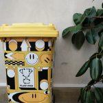 23 de agentii de publicitate si PR locale au strans 100 de kilograme de plastic in proiectul Plasti Prix