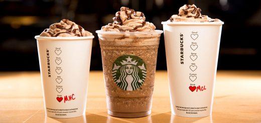 Starbucks-Molten-Chocolate-meta-1