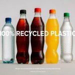 Coca Cola Suedia incurajeaza reciclarea