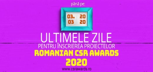 FB-cover-ultimele zile -csrawards