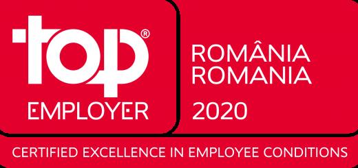 Top_Employer_Romania_2020