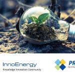 PRIMER: Programul pe pre-accelerare pentru idei de afaceri din domeniul energiei