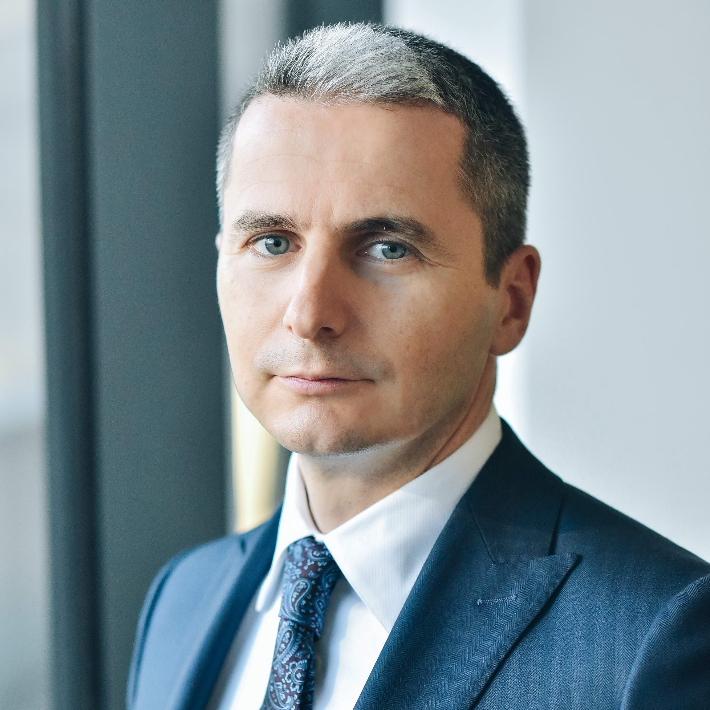 Alex Reff, Country Managing Partner, Deloitte Romania_02