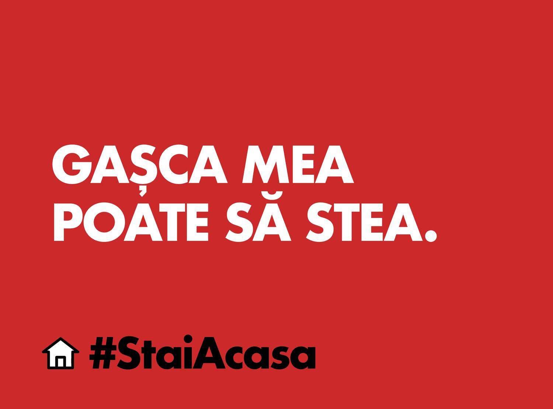 #StaiAcasa_2