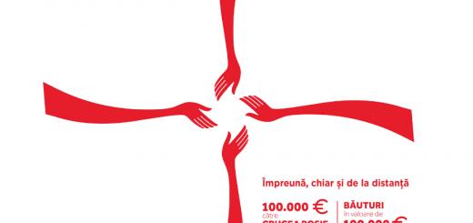 coca -cola 200 000 euro(1)