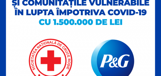 P&G_Red Cross visual