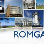 ROMGAZ a donat 800000 de euro pentru dotarea Spitalului de Urgenta Sibiu