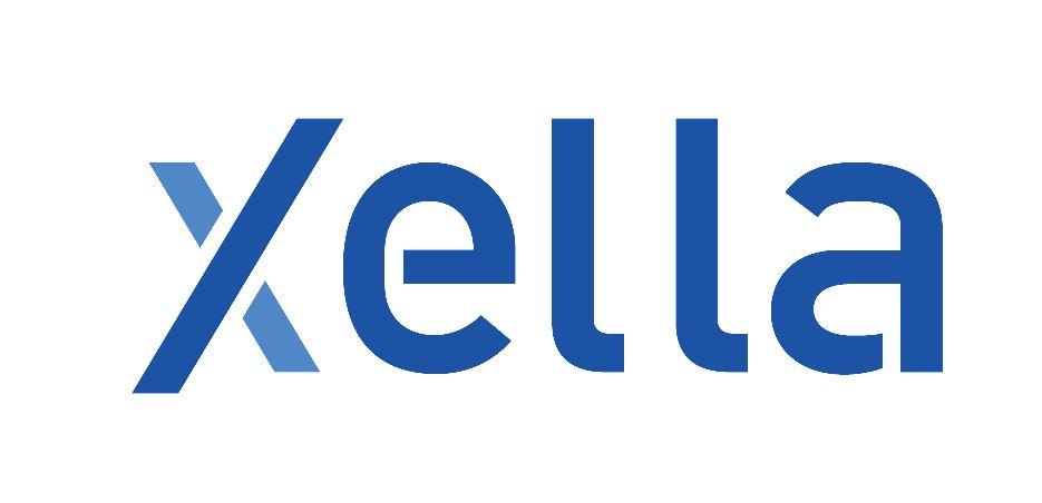 xella