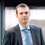 2020 - Alexey Golovin rompetrol