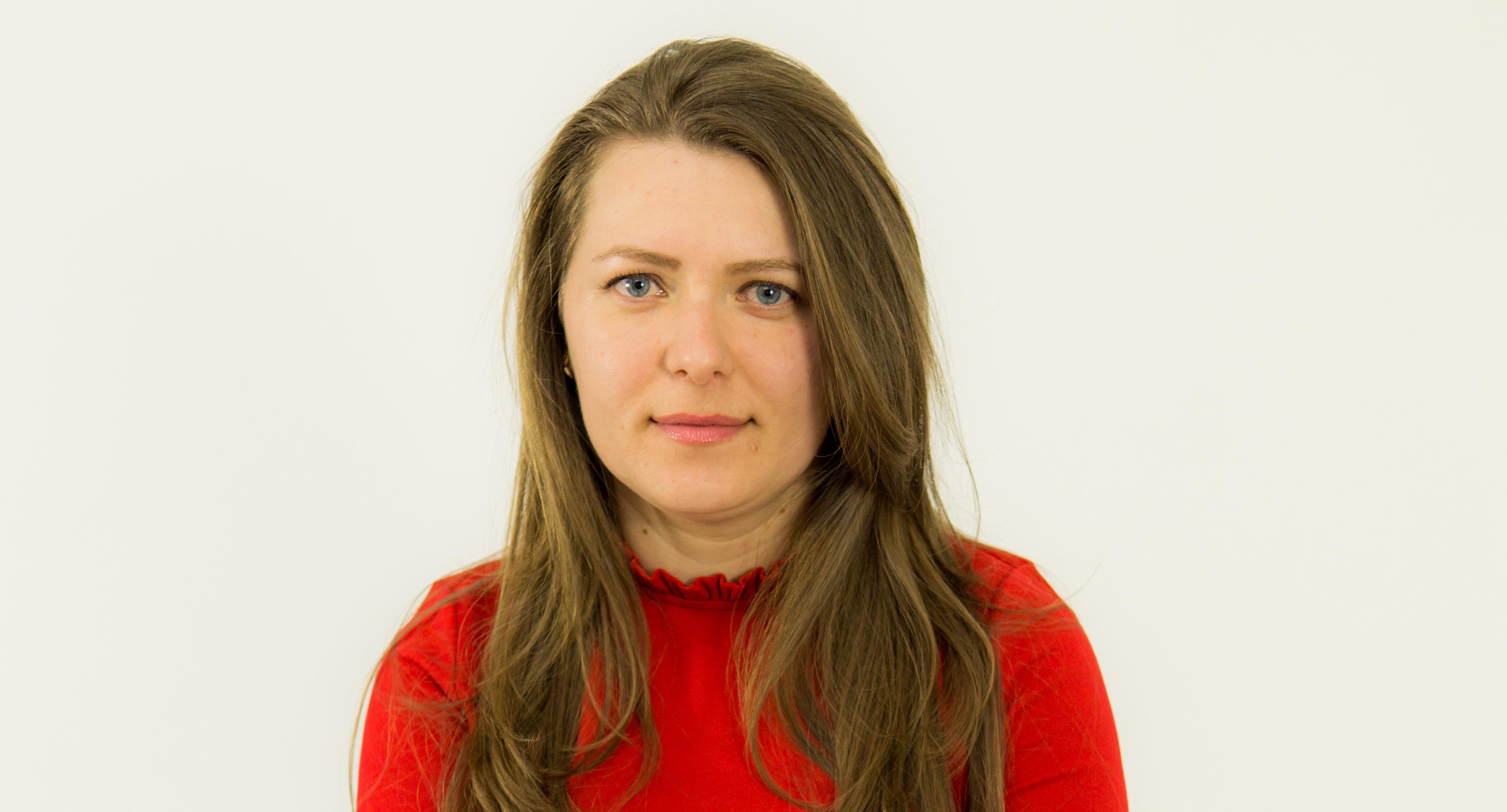 2020 Claudia Oprescu - BCR