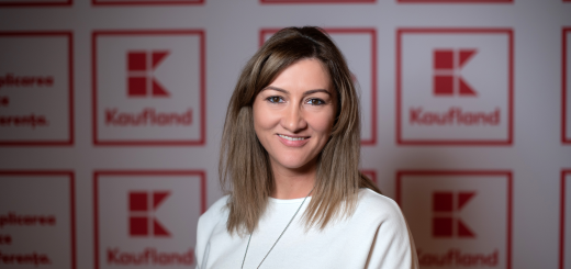 2020 - Kathi Scheidereter_Kaufland Romania