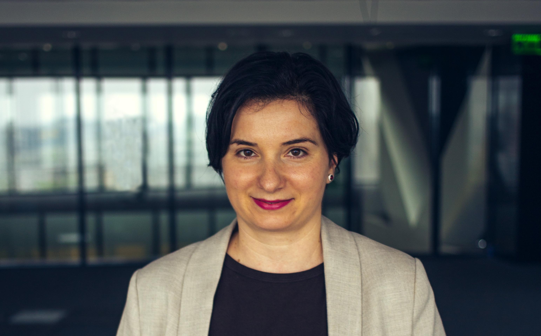 2020-Stefania Cristescu - Patria Bank