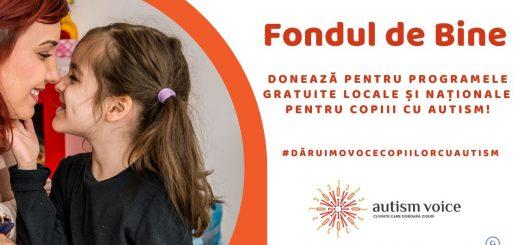 Banner FONDUL DE BINE_FB