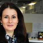 #SPECIALCSR: Interviu cu CECILIA TUDOR, Director Comunicare si CSR Groupe Renault Romania