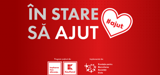 In stare sa #ajut_KV Kaufland