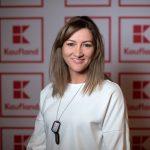 Kathi Scheidereter_Kaufland Romania