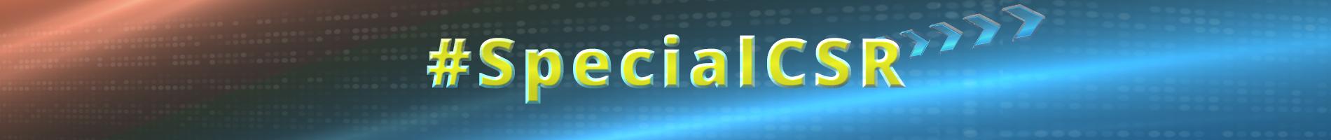 SpecialCSR-Interviuri