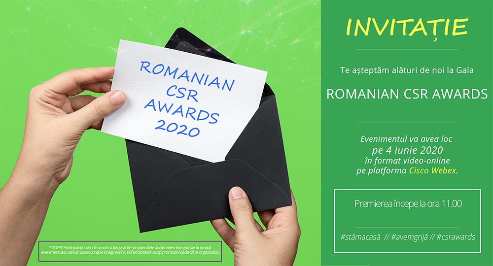 Romanian CSR Awaeds 2019 00