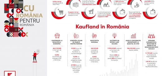 Infografic_Impact_Kaufland